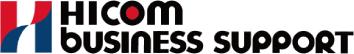 HIcom busInEss SUPPORT